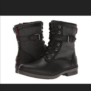 UGG 🔴 Kesey waterproofs boots